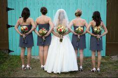 Sicola's Florist Wedding Photos #Flowers #Pictures #Houston