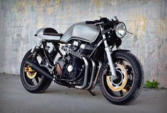 (Honda CB 750 1997) motorcycles, rider, ride, bike, bikes, speed, cafe racer, cafe racers, open road, motorbikes, motorbike, sportster, cycles, cycle, standard, sport, standard naked, hogs, hog #motorcycles