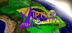 lista iptv brazil gratis abril channels, smart tv, iptv 2019, iptv hd, m3u 2019, m3u8, links, lista, free, gratuit, download, vlc, Day List, News Channels, Smart Tv, Android Apps, Brazil, It Cast, July 10, October