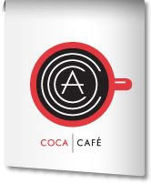 Coca Cafe Pittsburgh -- According to Moms Group, this is a good place to take a baby for lunch. Menu looks promising too