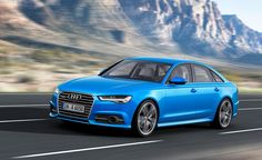 2016 Audi A6 Service Interval Reset Instructions - http://oilreset.com/2016-audi-a6-service-interval-reset-instructions/