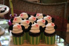 All things Panda Bear! Birthday Party Ideas   Photo 1 of 26   Catch My Party