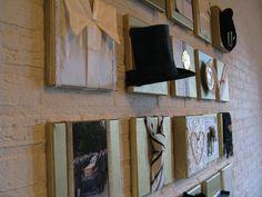 Uitvaart E Textiles, Geometric Fashion, Sculptural Fashion, Funeral, Memories, Sculpture, Home Decor, Art, Memoirs