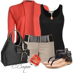 Ideas Brunch Outfit Spring Classy Sweaters For 2019 Short Outfits, Casual Outfits, Summer Outfits, Cute Outfits, Fashion Outfits, Casual Wear, Summer Clothes, Denim Outfits, Formal Outfits
