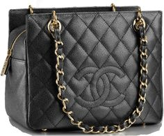 chanel_petite_timeless_tote_2