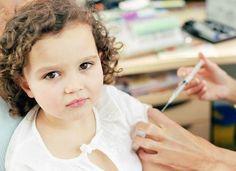 Сахарный диабет I типа у детей » ОФИЦИАЛЬНЫЙ САЙТ МАРВЫ ОГАНЯН