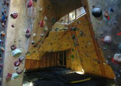 I miss my walls. Indoor Climbing Gym, Rock Climbing Gym, Climbing Wall, Gym Photos, Albums, Walls, Painting, Shoes, Zapatos