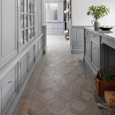 Element 7 | Exceptionally Engineered Floors