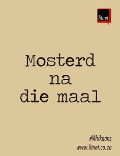 Idiome Inspiring Quotes About Life, Inspirational Quotes, Afrikaans Quotes, Idioms, Cute Quotes, Beautiful Words, Poetry, Language, Wisdom