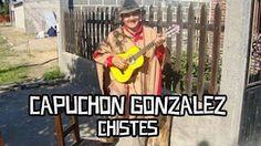 HUMOR GAUCHO - VARIOS ARTISTAS ( Super Compilado de Recitados Criollos y Milongas Camperas) - YouTube