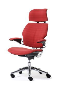 99 best ergonomics images on pinterest office desk chairs office