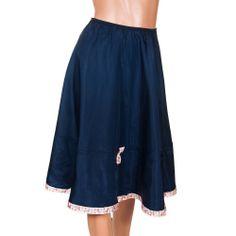 Vtg Petticoat Half Slip Tulle 50s Satin Noisy Pinup Swing Rockabilly Navy Dance #Unbranded #Peticoat #HalfSlip #Satin #RockabillyNavyDance