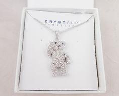 Raffle: CRYSTALP Jewellery - Swarovski jewelry to win! Baby Kind, Swarovski Jewelry, Precious Metals, Arrow Necklace, Fashion Jewelry, Jewellery, Crystals, Gold, Handmade