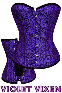 74 Best Browse by Color - Purple images  52d1044c9c87a