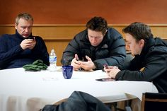 Spend too much time on your smartphone? Here's how to tell if you're nomobophic