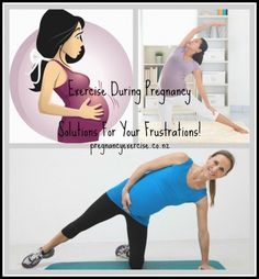 Exercise Ball Pelvic Tilts Pregnancy *** To view further for this item, visit the image link.