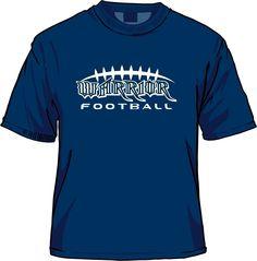 screens for football t shirts screen printing t shirts 000 welcome - Football T Shirt Design Ideas