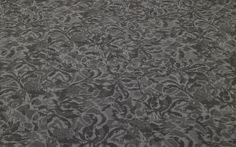 Brillant Carpet Tile Quarter-turn