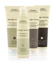 Aveda!!!!!! come by 823 Davie Street to juju salon .....Sexy Hair equals Sexy Time!