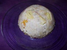 La popotte de Paddy - Je souhaite partager les recettes que j' aime. Toutes mes recettes sont calculées sur le créateur de recettes du site weight watchers.