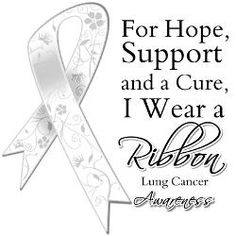 white lung cancer ribbion | lung_cancer_ribbon_pajamas.jpg?height=250&width=250&padToSquare=true