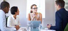 Find Online Freelancer Job Instantly, starting now