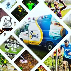 Realizamos a cobertura medica do Discovery Trail que aconteceu em Campo Largo - Pr. Prova desafiadora que contou com 570 atletas divididos em 36 categorias. Quando se fala de responsabilidade em grandes ocasiões, ter uma empresa na qual se possa confiar é fundamental.