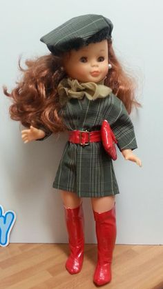 Nancy Doll, Hello Dolly, American Girl, Dolls, Friends, Baby, Fashion, Antique Toys, Baby Dolls
