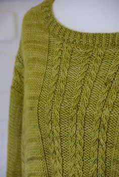 Ravelry: Project Gallery for Lilian pattern by Suvi Simola