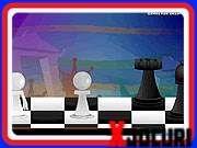 Slot Online, Movies, Movie Posters, Films, Film Poster, Cinema, Movie, Film, Movie Quotes