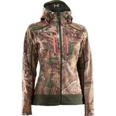 ebay - women's camo jacket...I really need this!!!!!!!