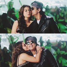 Shahrukh Khan & Kajol in Dilwale Bollywood Couples, Bollywood Stars, Bollywood Celebrities, Dilwale 2015, India Actor, Shahrukh Khan And Kajol, Srk Movies, Indian Aesthetic, Comedy Quotes