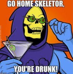 58 Best Skeletor Images In 2019 Funny Memes Hilarious Memes