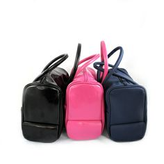"""COMPETITION TIME!!! To celebrate the launch of our """"3 Gorgeous New Drinksbag Colours"""" and our """"Disposable Refreshment Bag"""". For your chance to win your Choice, of one of our Gorgeous New Colours and a 5 pack Disposable Refreshment Bags!!!  Simply """"Re pin"""" and """"'Follow"""" for the chance to win! Winner will be announced on Wednesday 25th of June!!!! Please visit www.drinksbagcompany.com"""