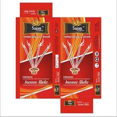Chocolate Incense Sticks Manufacturer, Supplier in India Incense Sticks, Herbalism, Fragrance, Chocolate, Herbal Medicine, Chocolates, Brown, Perfume