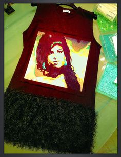 STARS Woman's Collection... by 1.4.U !!! www.14u-fashion.com