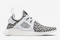 Nmd Nmd Yeezy 43 Boost Best Images Buy Boost Adidas IYfwp