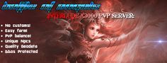 [L2J] Lineage II Battle of Angels C6 X3000 - Lineage 2 Top Private servers, Your L2 Private servers comunity, Lineage 2 Adzone, L2 AdZone, Lineage 2 servers