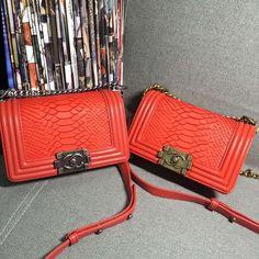 chanel 67085 handbags shoulder bag