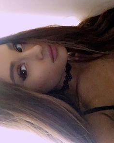 Ariana Grande @arianagrande Instagram photos   Websta