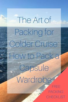 Packing for a cold climate is daunting! I am going go through step by step on how to pack for a cruise with a cold climate, such as Alaska or Iceland. Packing For Alaska, Alaska Cruise Tips, Packing List For Cruise, Alaska Travel, Cruise Travel, Packing Tips For Travel, Cruise Vacation, Alaska Trip, Travel Europe