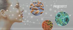 <p>Suoliston hyvinvointi vaikuttaa koko ihmisen hyvinvointiin, mutta miksi ihon mikrobitasapainon merkitys terveydelle tuli meille aivan puun takaa?  </p>