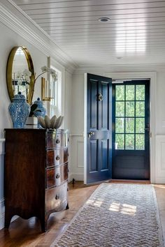 Home Decor Cozy One of the Prettiest Houses on Cape Cod.Home Decor Cozy One of the Prettiest Houses on Cape Cod Boho Glam Home, Cottage Design, House Design, Design Design, Cottage Style, Cottage House, Cottage Living, Cape Cod Style House, Light In