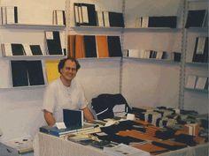 Liporello Bei mir finden Sie handgefertigte Leporellos, Skizzenbücher, Skizzenhefte, Fotoalben und mehr. liporello.de