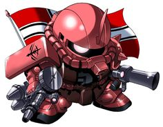 SD Char Custom Zaku photo sd_chars_zaku.png
