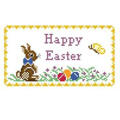 Hey, I found this really awesome Etsy listing at http://www.etsy.com/ru/listing/125962131/happy-easter-cross-stitch-pattern-pdf