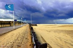 Deauville – Introduction – Travel Information and Tips for France