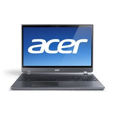 Buy The Best Laptop To Travel