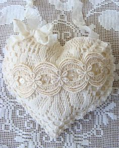 Well I would use this inside a wedding Gown Skirt .. But With an added feature .. I need to Get Fucked .IF YOU  got this far .,..,.,.,..Well anyway ...You need a very firm fabric that can hold the weight of the added weight Due to the cardboard hearts .