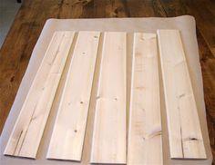 DIY Wall Mounted Wooden Hotel Key Rack – Remodelaholic